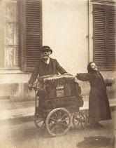 Eugène_Atget,_Organ-grinder,_1898–99