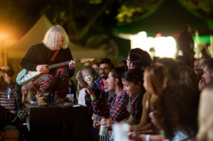 Connan Mockasin 204
