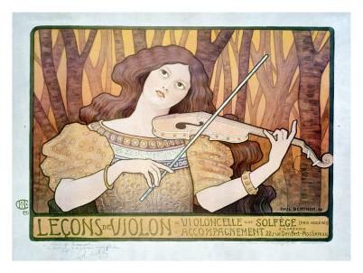 paul-berthon-lecons-de-violon-n-394908-0