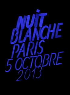 nuit_blanche_2013-d6a09