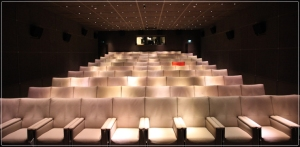 Cinema-41