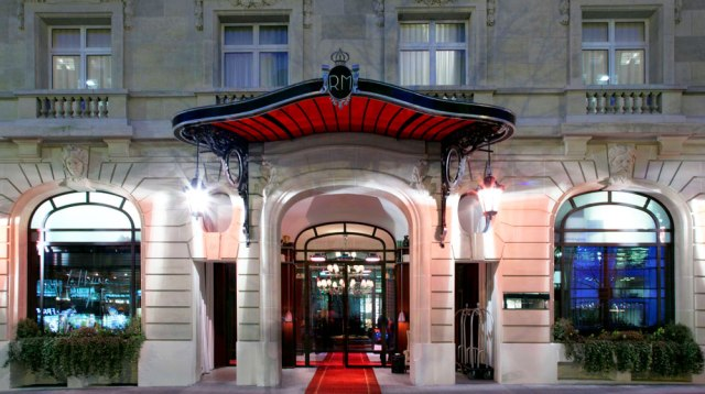 paris-le-royal-monceau-raffles-paris-286790_1000_560